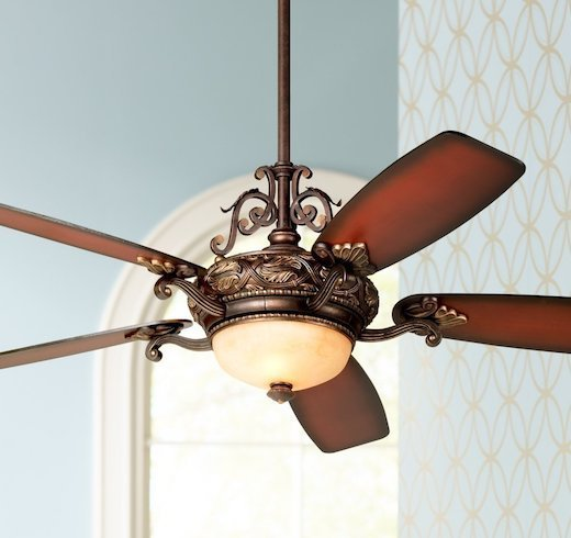 Ceiling fans with lights for bedrooms did you know ceiling fans ceiling fans with lights for bedrooms did you know ceiling fans with lights for aloadofball Images