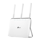 TP-Link Smart Wireless Router