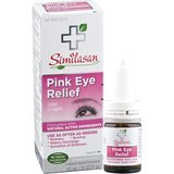 Similisan Pink Eye Relief Drops
