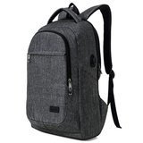 MarsBro Business and College Smart Backpack