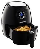 GoWISE USA 2.75-Quart Digital Air Fryer