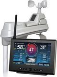 AcuRite Iris Pro 5-in-1 Weather Station