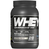 Cellucor Whey Protein Isolate and Concentrate Powder