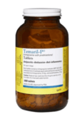 Temaril-P Tablets for Dogs