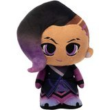 Funko SuperCute Plush Overwatch - Sombra
