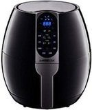 GoWise 3.7-Quart Programmable Air Fryer