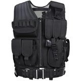 GZ XINXING Law Enforcement Tactical Vest