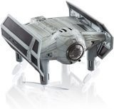 Propel Toys Star Wars Quadcopter: Tie Advanced X1