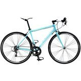 Schwinn Women's Phocus 1600 Road Bicycle