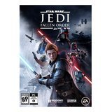 Electronic Arts Star Wars Jedi: Fallen Order