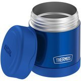 Thermos Funtainer 10 oz Insulated Food Jar