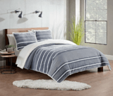 UGG Avery Reversible Comforter Set