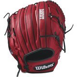 Wilson Bandit Pitcher's Glove