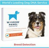 Wisdom Health Wisdom Panel 3.0 Canine DNA Test